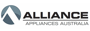 Alliance Appliances Australia Pty. Ltd. Logo